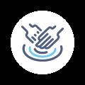 hand-care_icon